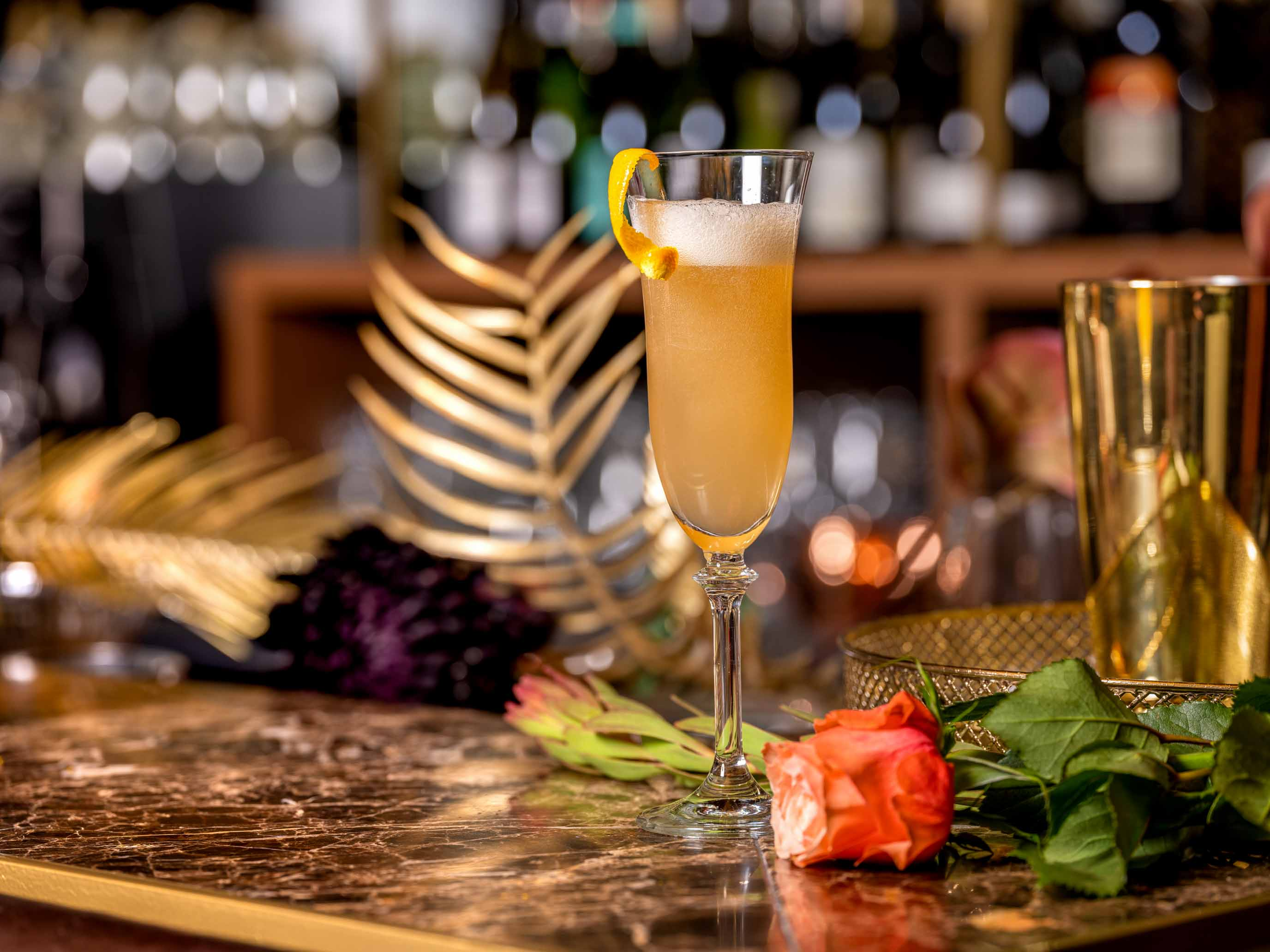 Mvsa cocktail 10