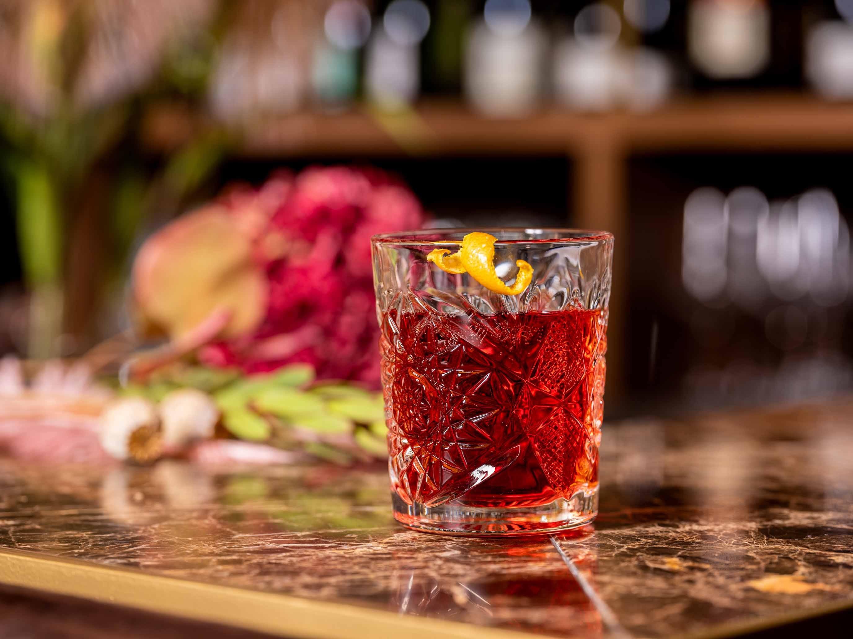 Mvsa cocktail 15