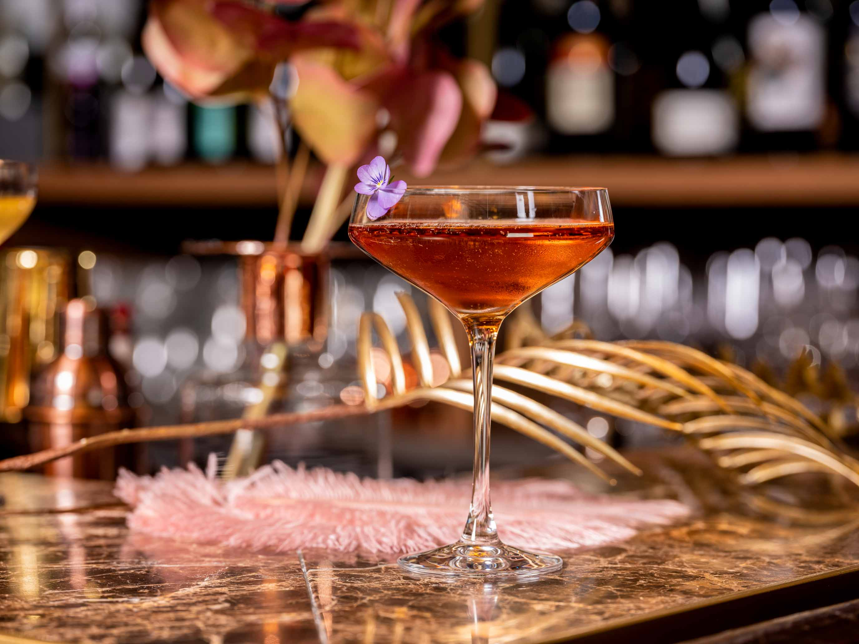 Mvsa cocktail 3