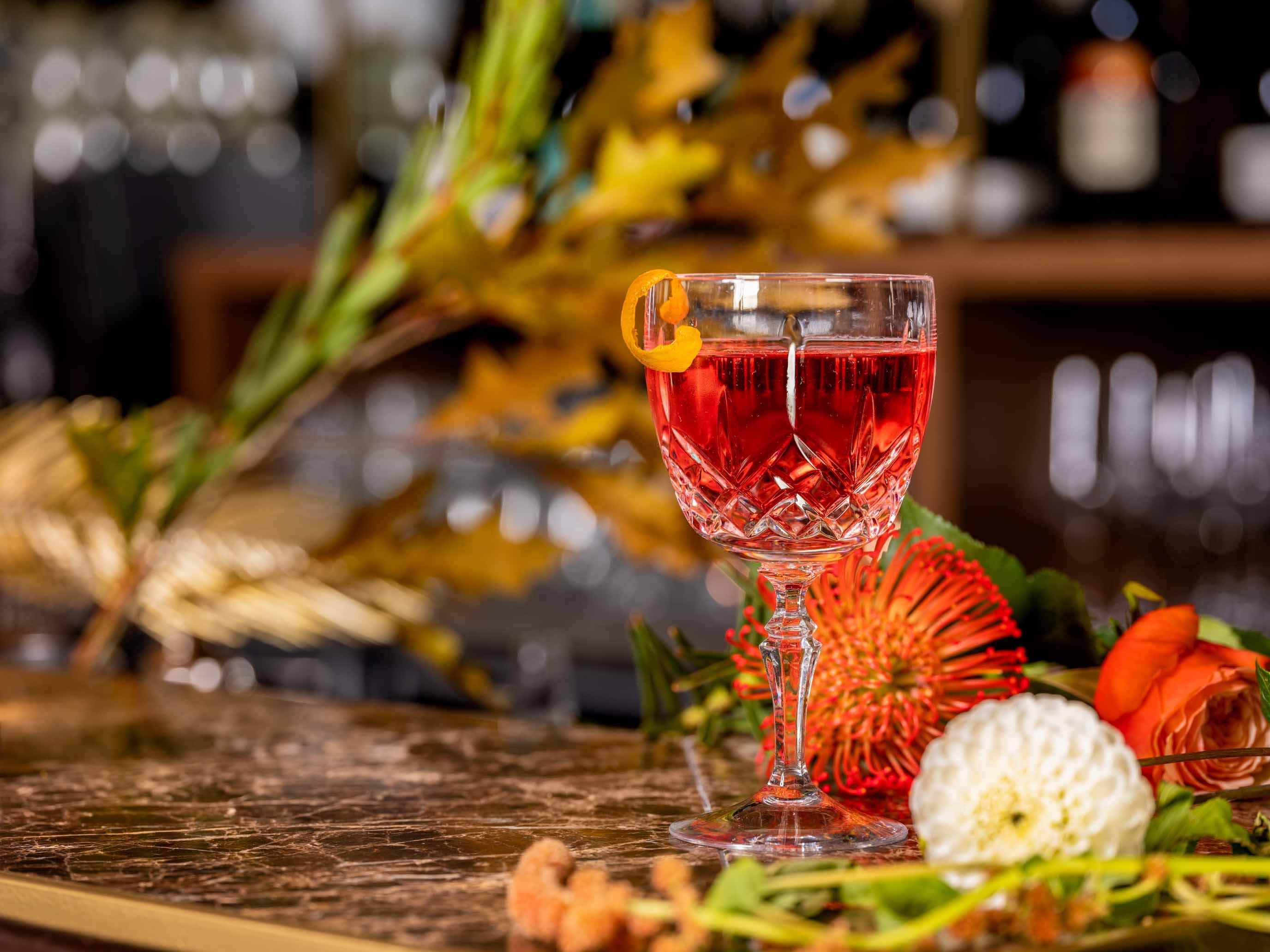 Mvsa cocktail 7