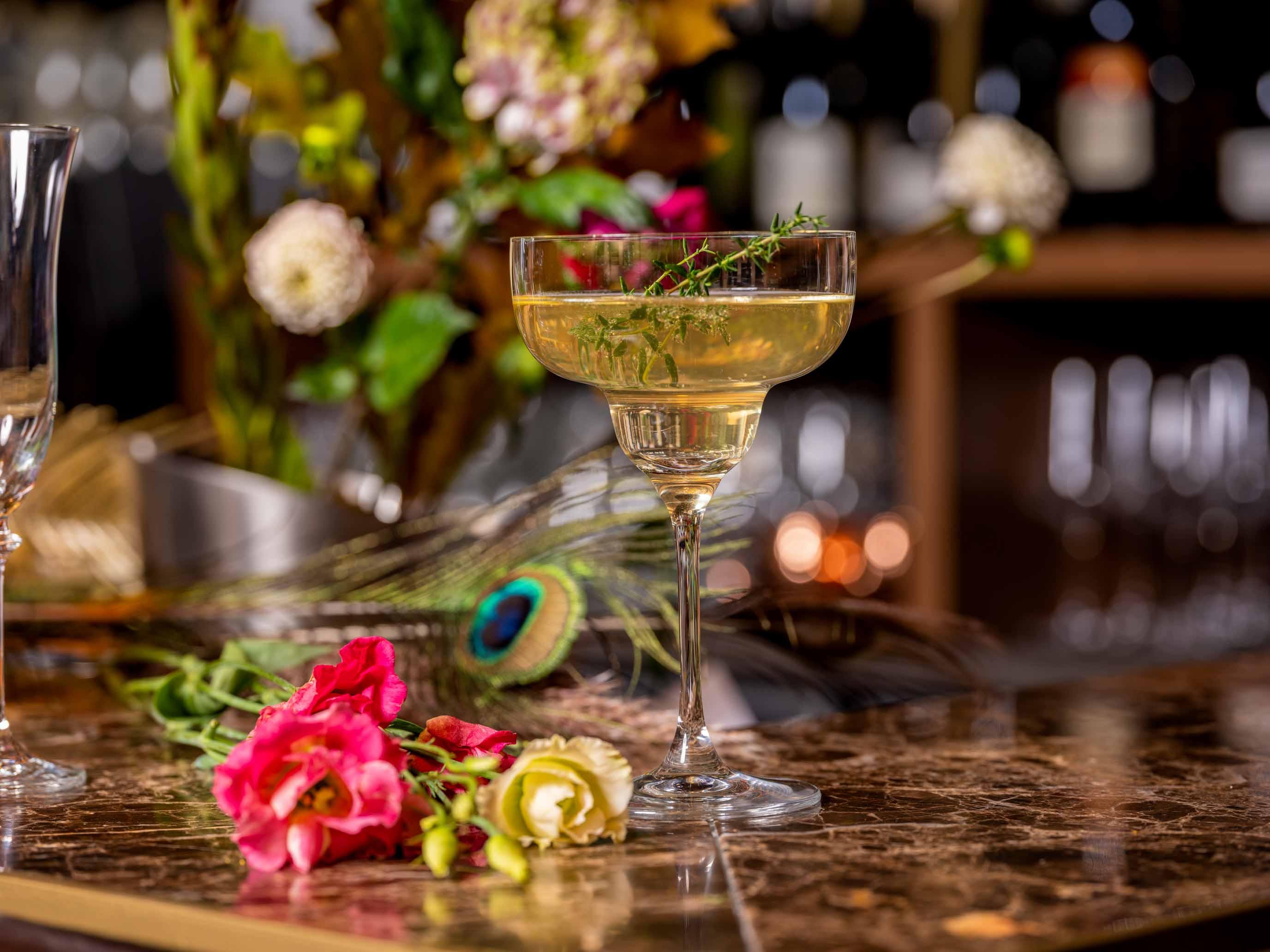 Mvsa cocktail 8